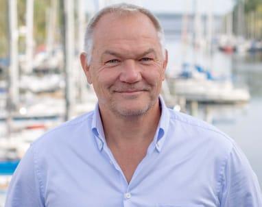 Jan Opländer