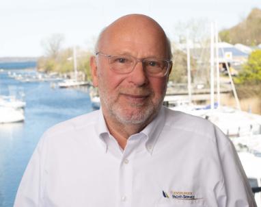 Karl-Heinz Bruhn