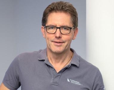 Bernd Blesing