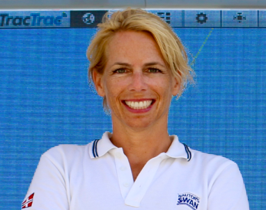 Anja Eckart